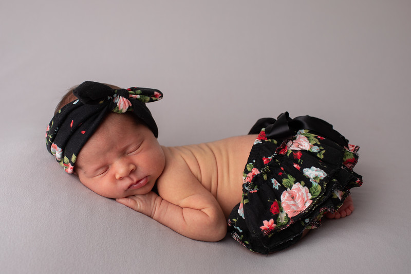 Baby Olivia Grace-18.jpg