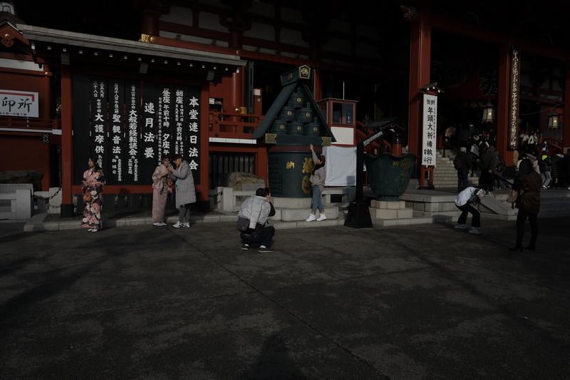 2019-12-21 Japan-968.jpg