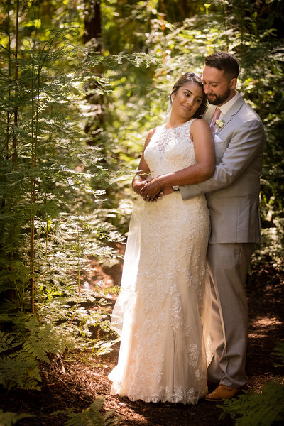 Neelam_and_Matt_Nestldown_Wedding-1142.jpg