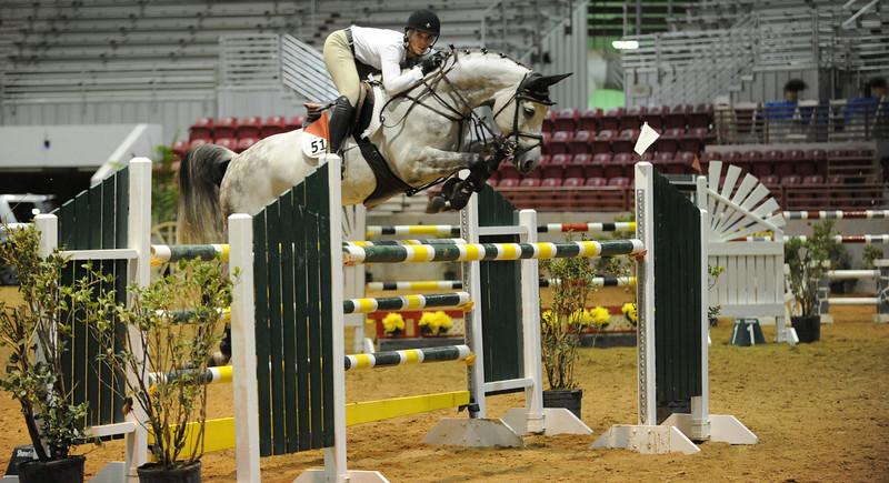 Horse show (95).jpg
