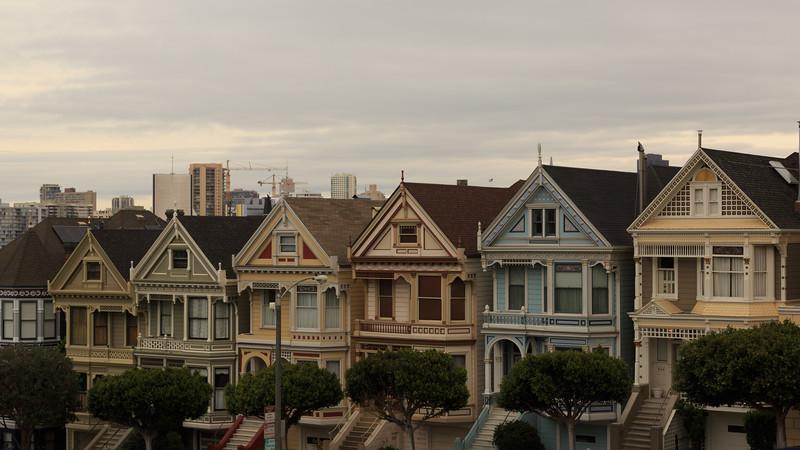20170320 - San Francisco Painted Ladies 003.jpg