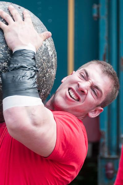 TPS Strongman 2014_ERF2607.jpg