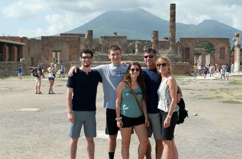 Pompeii 33.jpg