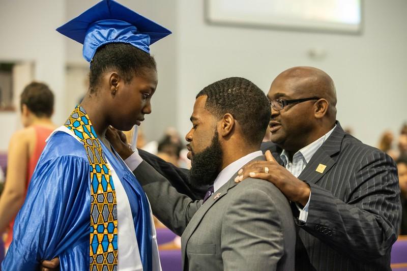 AYA_Graduation2019-201.jpg