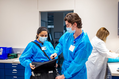 Islander Nursing - Next Generation
