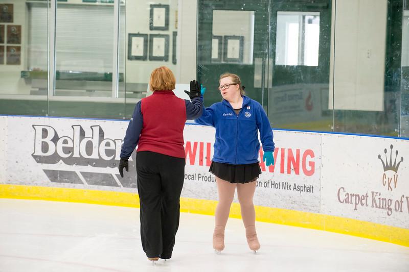 5. Figure Skating - 047.jpg
