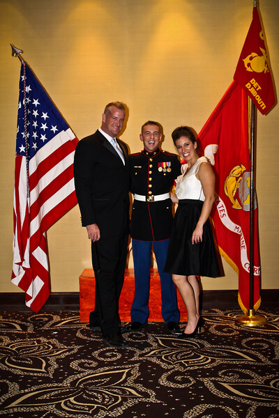 Marine Corps Ball WEB SIZE for print 11.2.12 (233 of 327).JPG