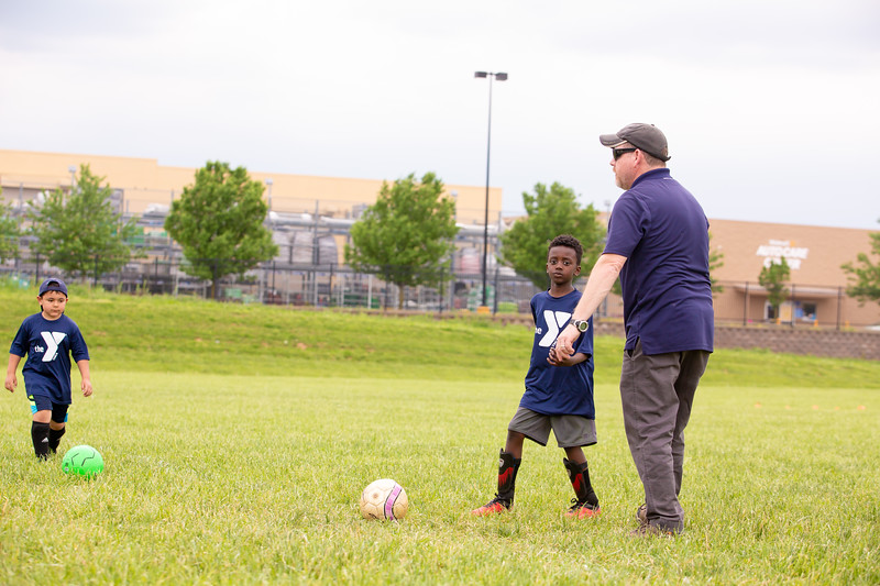 Soccer 2018-8261.jpg