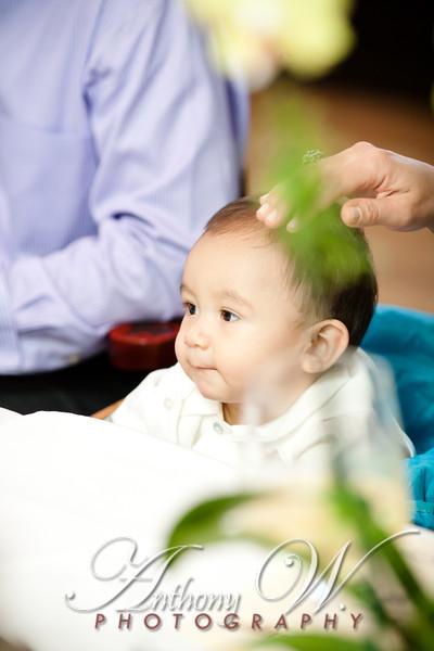 andresbaptism-0896.jpg