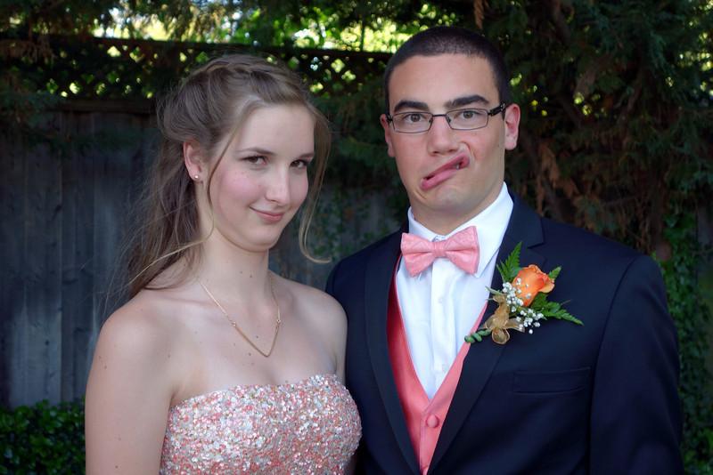 2014-05-10-0019-Pre-Party at Duke's-Elaine's High School Prom-Elaine-Ryan Seltzer.jpg
