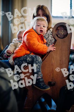© Bach to Baby 2019_Alejandro Tamagno_Sydenham_2019-12-04 032.jpg