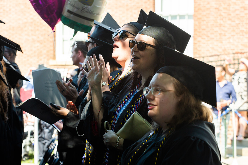 UVA_SCPSGraduation-1539.jpg