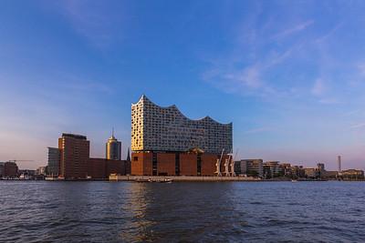 2017_Hamburg-Hafen