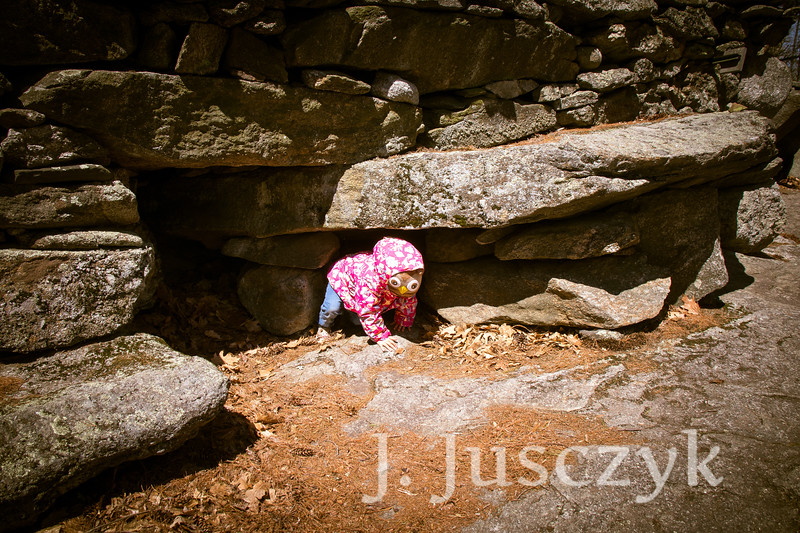 Jusczyk2021-6206.jpg