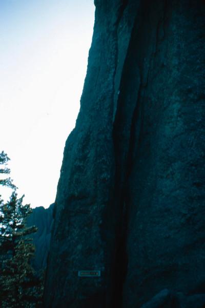1965-09 - Black Hills - Needle