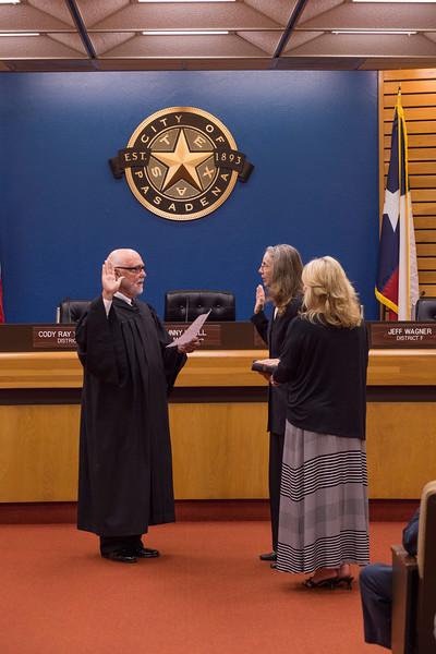 Council Swearing In_2015_148.jpg