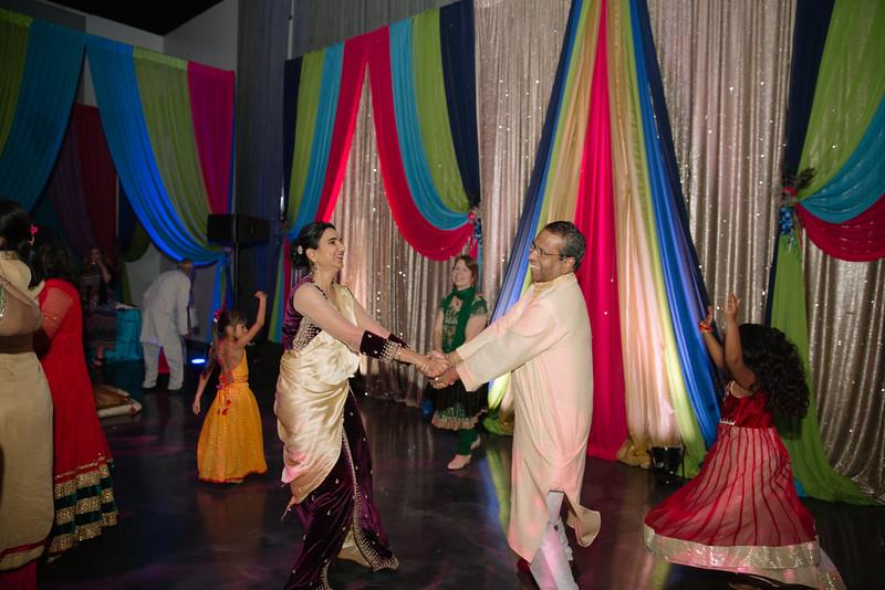 LeCapeWeddings_Shilpa_and_Ashok_2-286.jpg