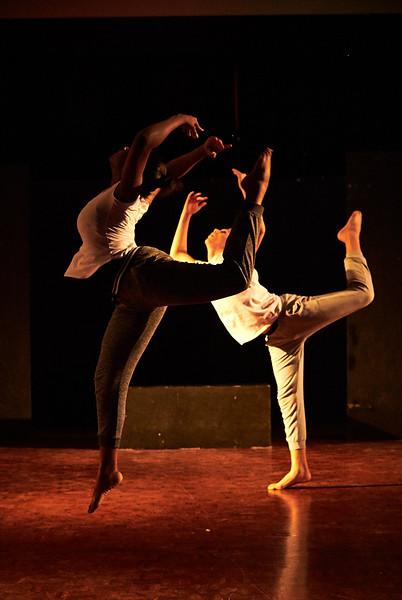 1808-27-138-Eden_Dance-EvM 1.jpg