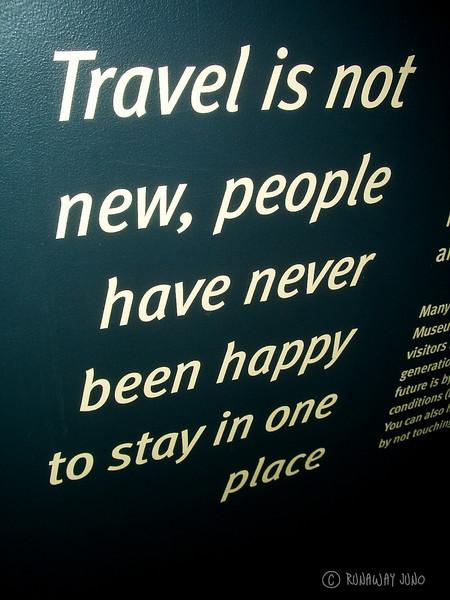 travel-is-not-new-christchurch-newzealand-museum-6439.jpg