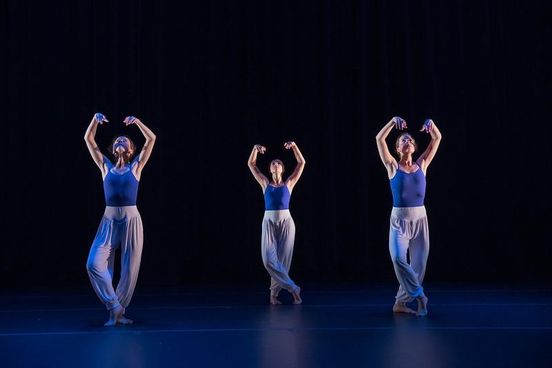 City Dance Festival_171012-007.jpg