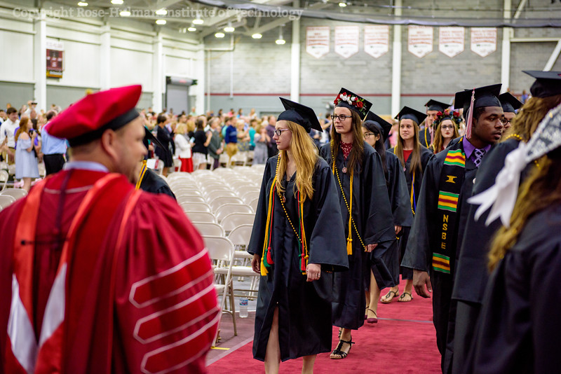 RHIT_Commencement_2017_PROCESSION-22125.jpg