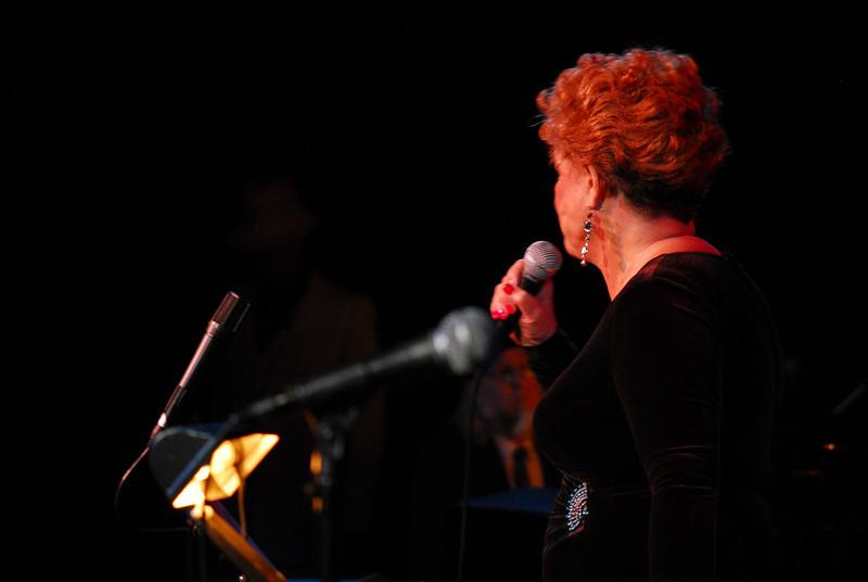 jazz-cabaret-020.jpg
