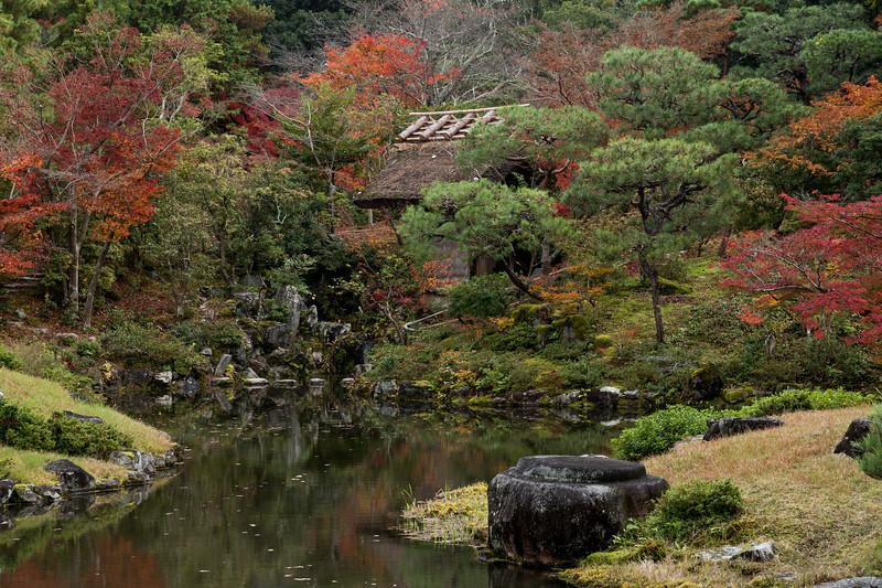 enche-japanese-garden-05.jpg
