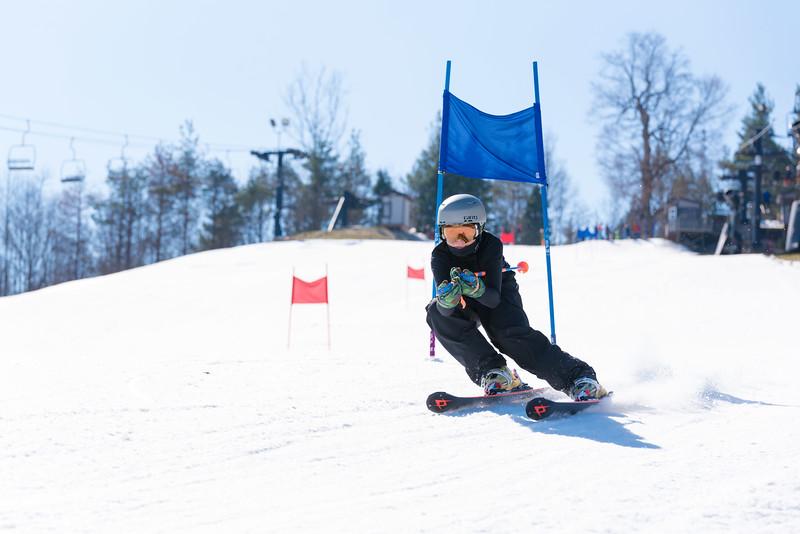 56th-Ski-Carnival-Sunday-2017_Snow-Trails_Ohio-2755.jpg