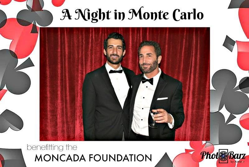 Monte Carlo Pics42.jpg