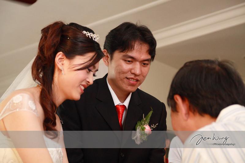 Zhi Qiang & Xiao Jing Wedding_2009.05.31_00218.jpg