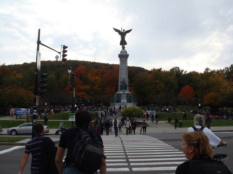 monument_1.jpg