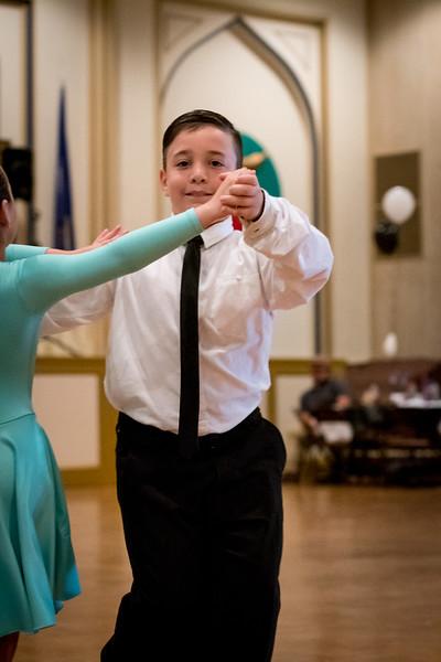 RVA_dance_challenge_JOP-6425.JPG