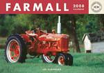 Farmall Calendar 2008