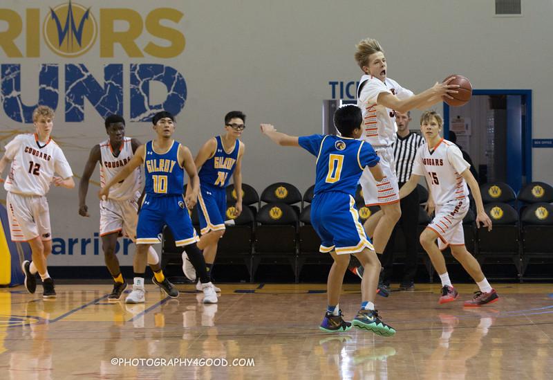 HMBHS Varsity Boys Basketball 2018-19-6062.jpg