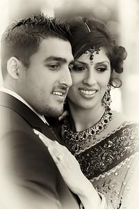 Amritpal & Surbir