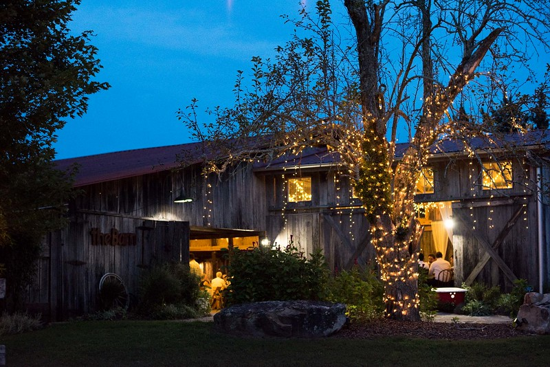 barn-wedding (2 of 21).jpg