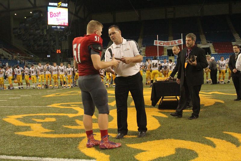 2015 Dakota Bowl 0896.JPG