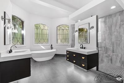 Bath | Glengarry Ave