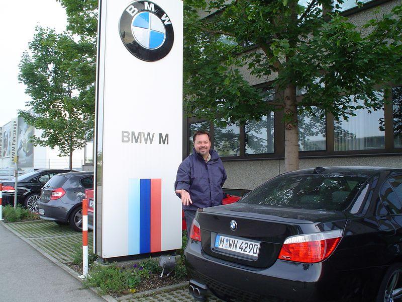BMW Alpine Tour 2005 052.jpg