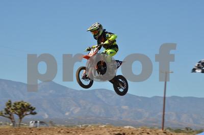 exp race 4