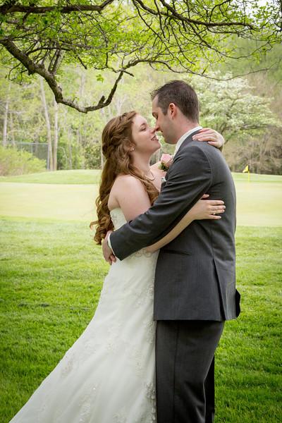 banfield wedding--43.jpg