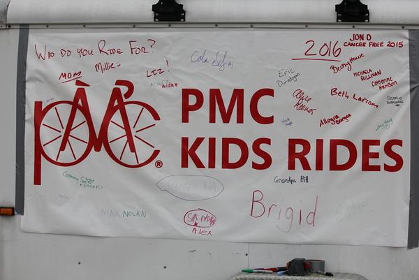 PMC Middletown Kids Ride 2016 (144).JPG