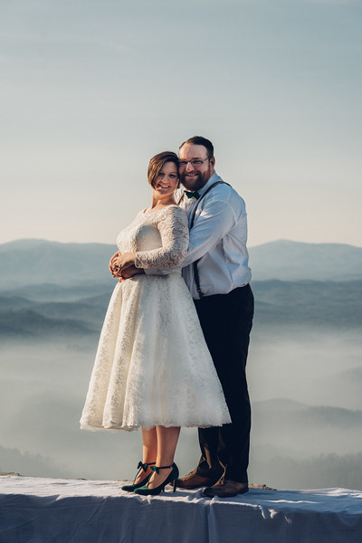 Hire-Wedding-293.jpg