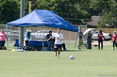 Soccer Club (Women's)