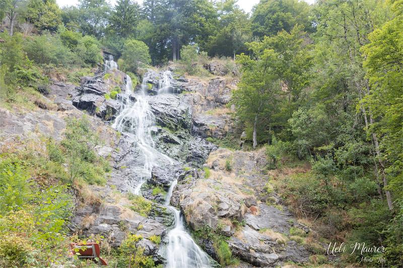 Fotoausflug Wasserfall Todtnau - 2015-08-10-1357.jpg