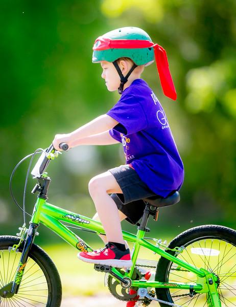 021_PMC_Kids_Ride_Suffield.jpg