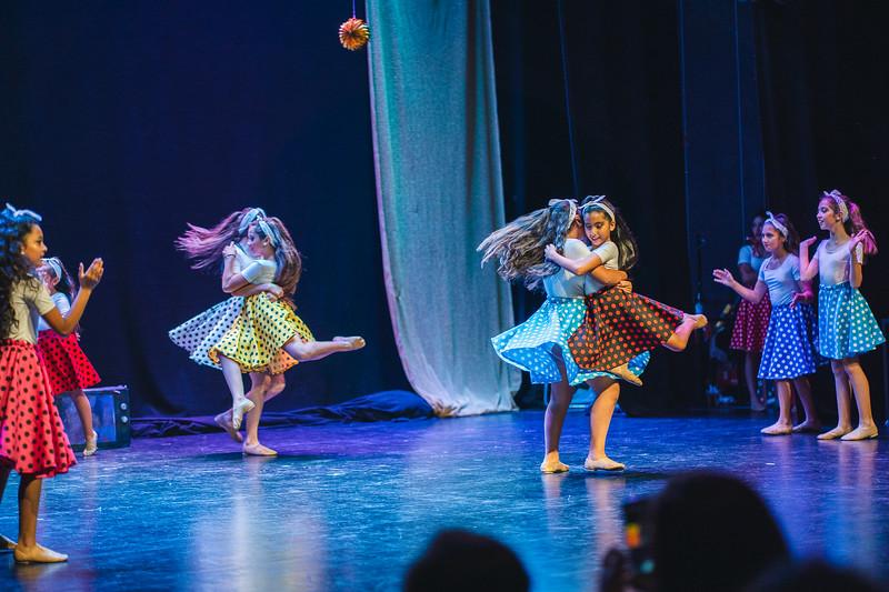Gala Danza Experience 123.jpg