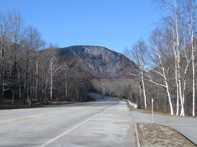 Mt Willard from Willey house.JPG