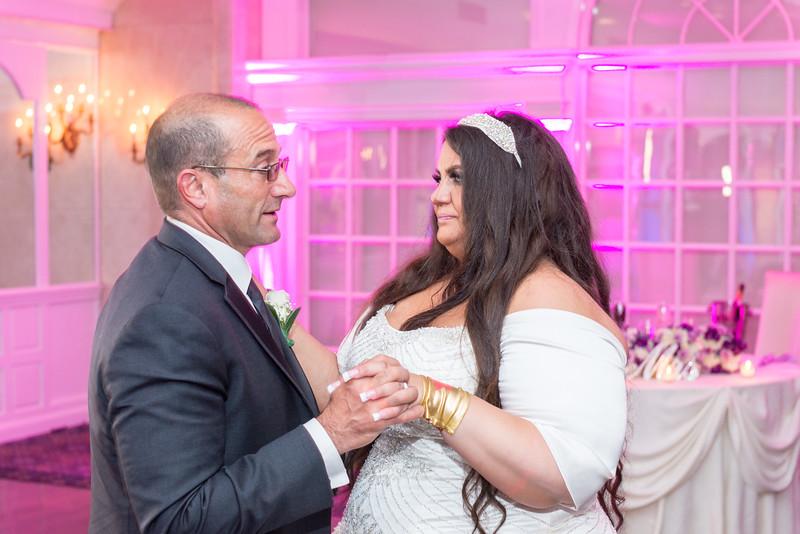 Lumobox Wedding Photo-445.jpg