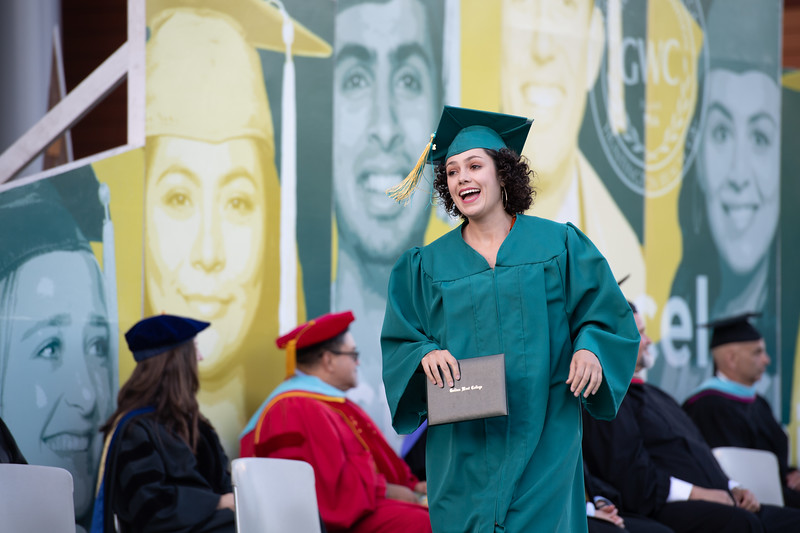 GWC-Graduation-2019-3199.jpg